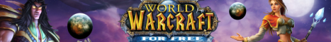 Wff-WoW (ALL-GM Server 3.3.5a)