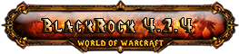 Privat WoW Server cataclysm 434