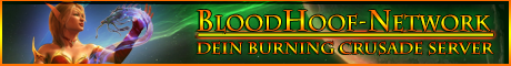 Bloodhoof-Network.de