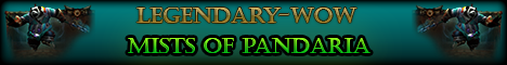 Legendary-WoW-Mists-of-Pandaria