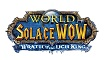 SolaceWOW